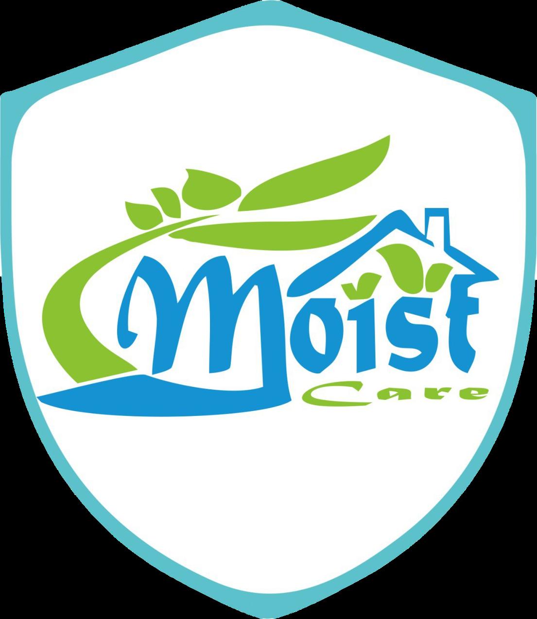 MOIST CARE