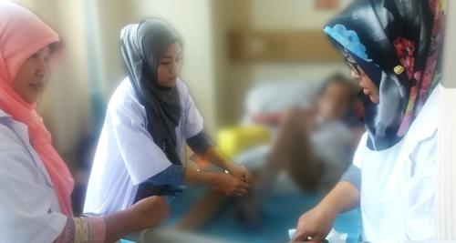 banner Perawatan luka 3